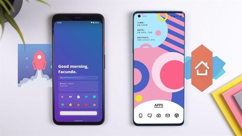 Nhung-viec-can-lam-khi-moi-mua-dien-thoai-Android-6
