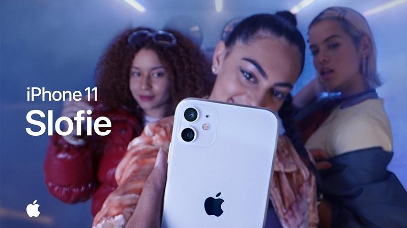 Apple được duyệt bằng sáng chế chụp ảnh selfie nhóm từ xa, không cần các thành viên phải ở sát bên nhau