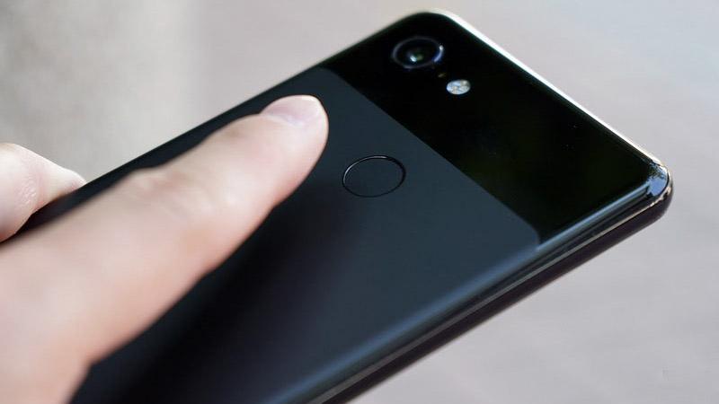 10 mẹo và thủ thuật đơn giản để có hình ảnh điện thoại thông minh tốt hơn
