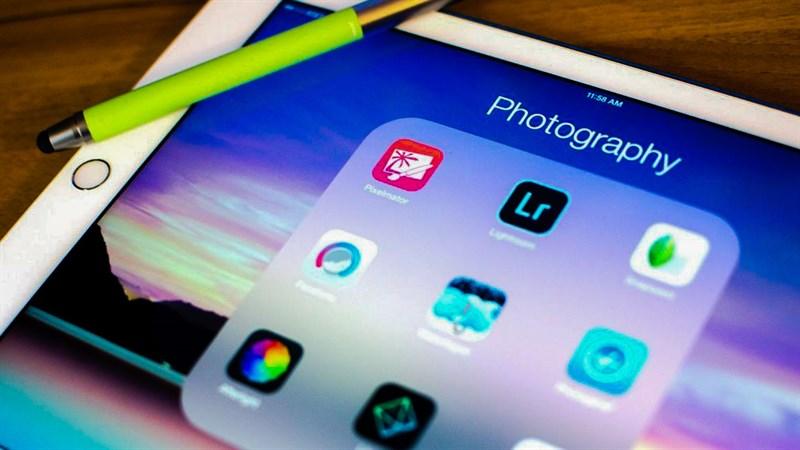 9 mẹo hay để phát huy tối đa phần cứng camera điện thoại thông minh