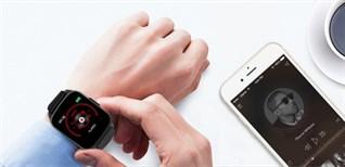 Đồng hồ thông minh BeU của nước nào? Có tốt không? Có nên mua không?
