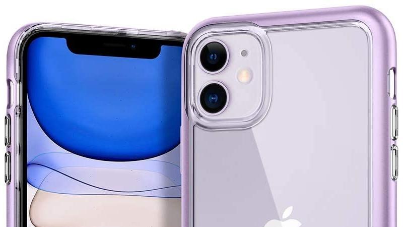 Nhung-viec-can-lam-khi-moi-mua-iPhone-8