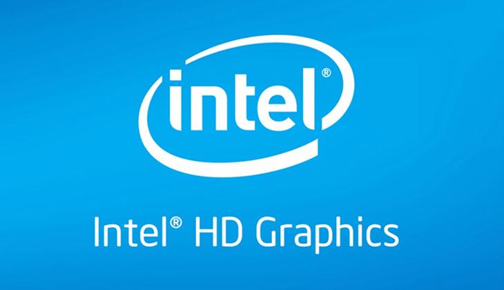 Intel HD Graphics là gì?