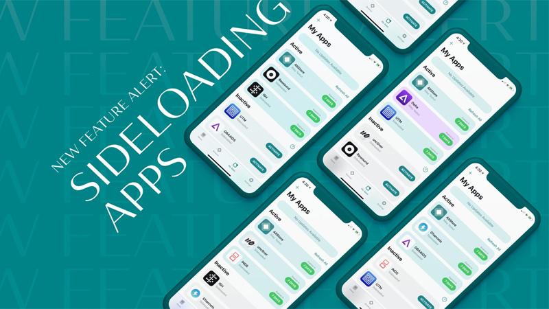 Tai-AltStore-tren-iPhone