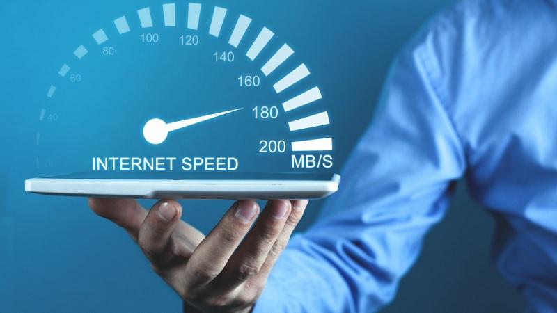 Có thể bạn chưa biết: Không phải Hoa Kỳ hay Trung Quốc, đây mới là quốc gia có tốc độ internet nhanh nhất thế giới