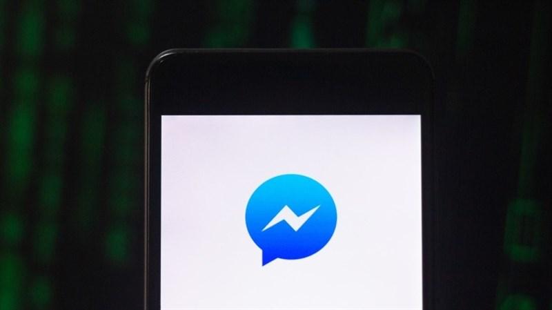 Sắp tới, muốn mở được Messenger trên iOS sẽ phải xác thực bảo mật bằng Face ID hoặc Touch ID