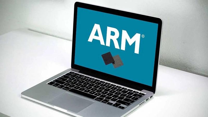 Mẫu máy Mac đầu tiên dùng chip ARM của Apple có thể là MacBook 12 inch, hy vọng giá cả phải chăng