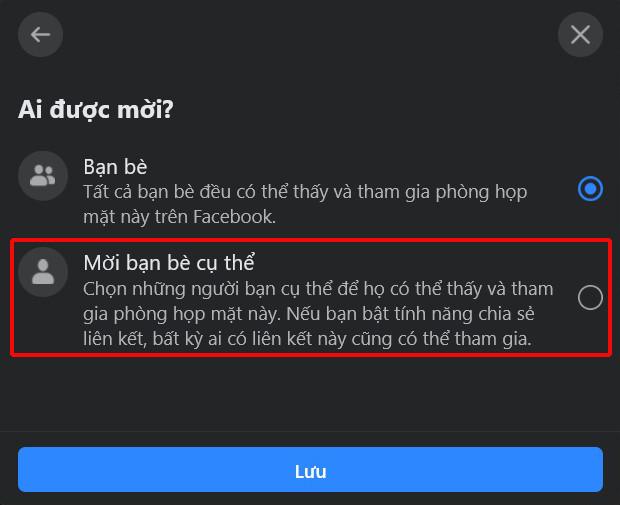 Tao-phong-hop-mat-Facebook