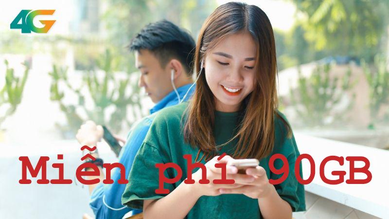 90gb_800x450