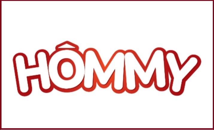 Cây lau nhà Hommy - Thương hiệu uy tín tại Việt Nam