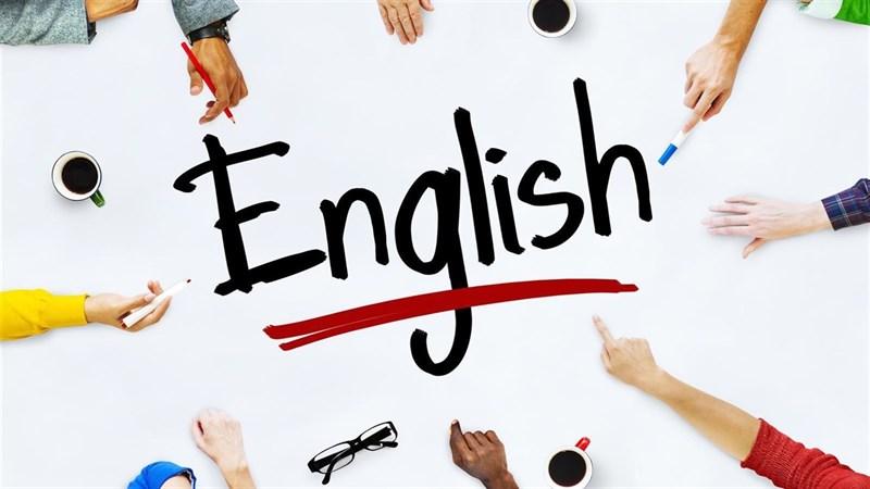 Top 5 ứng dụng hỗ trợ học tiếng Anh