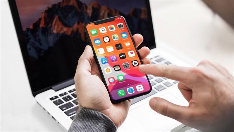 Những lưu ý khi chọn iPhone cũ- Những điều cần kiểm tra