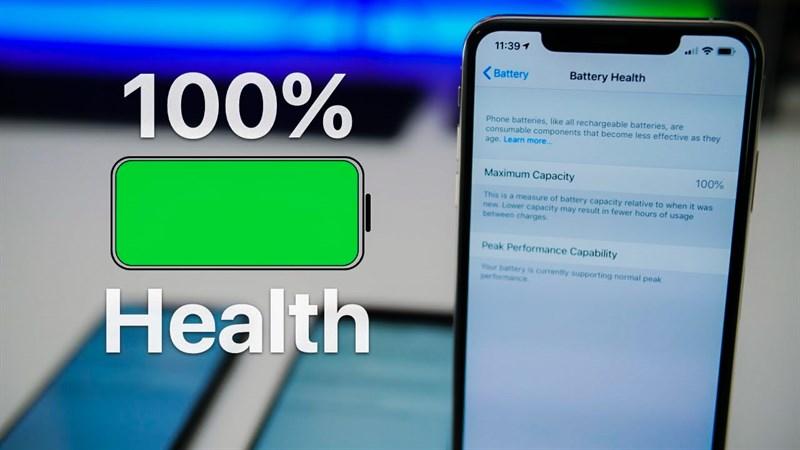 Những lưu ý khi chọn iPhone cũ- Những điều cần kiểm tra trước khi mua