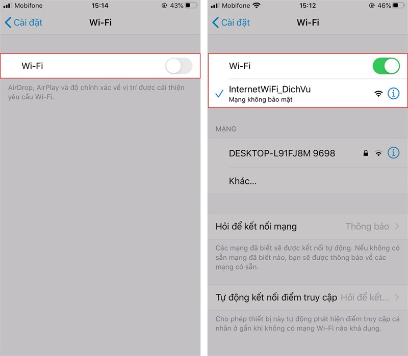 iPhone-khong-ket-noi-duoc-Wifi