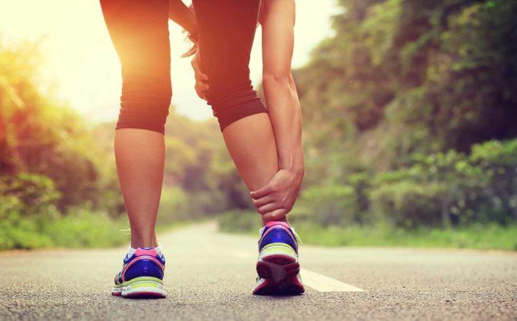 Nhận biết cơ thể bị thiếu chất - Vitamin D