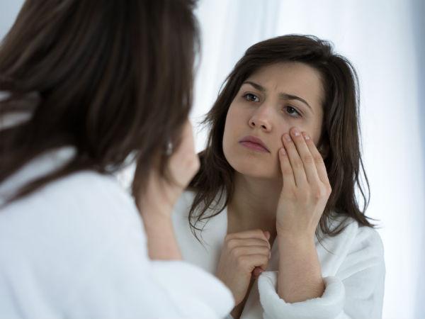 Nhận biết cơ thể bị thiếu chất - Vitamin E