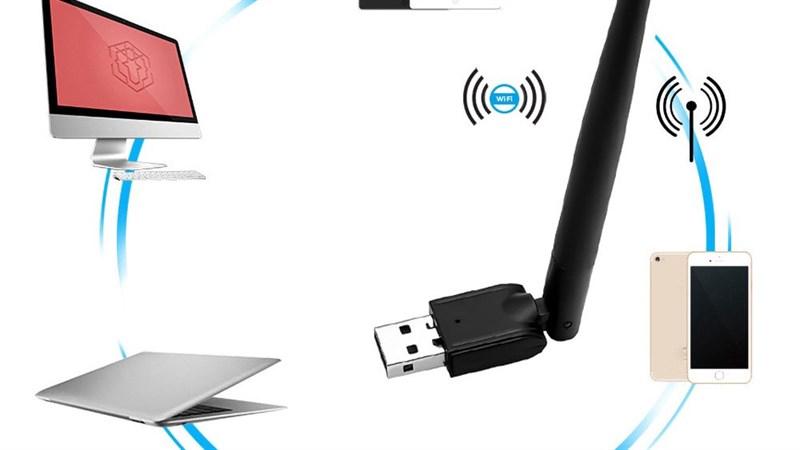 Mẹo đơn giản giúp tăng tốc độ wifi ở nhà bạn