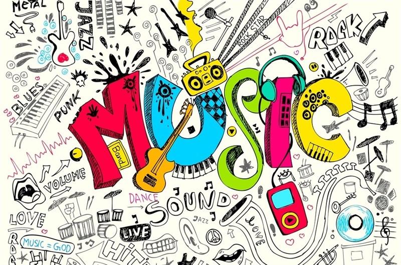 đố vui âm nhạc