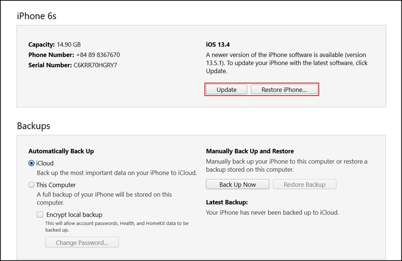 Cach-ha-cap-iOS-14-xuong-iOS-13