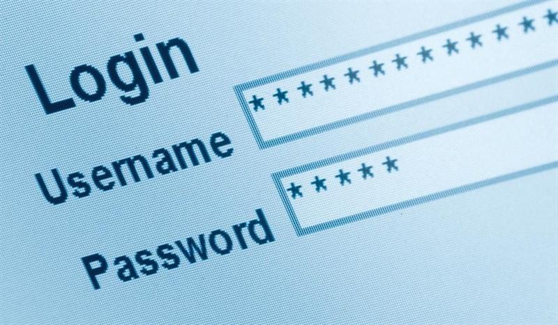 Cách bảo vệ tài khoản tài khoản Facebook hạn chế nguy cơ bị hacker lấy mất