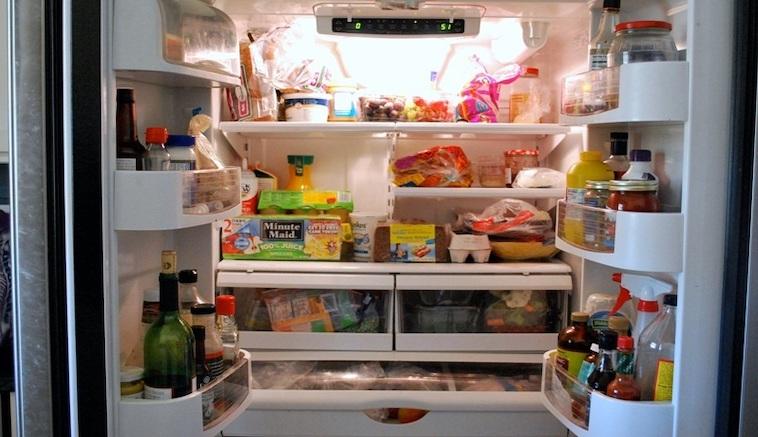 Ngăn mát tủ lạnh không lạnh phải làm sao? Nguyên nhân và cách khắc phục