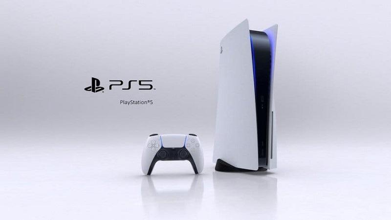 SONY PS5 lộ giá bán cho tất cả các phiên bản và phụ kiện đi kèm. Các tín đồ chơi Play Station chuẩn bị gom lúa đi là vừa