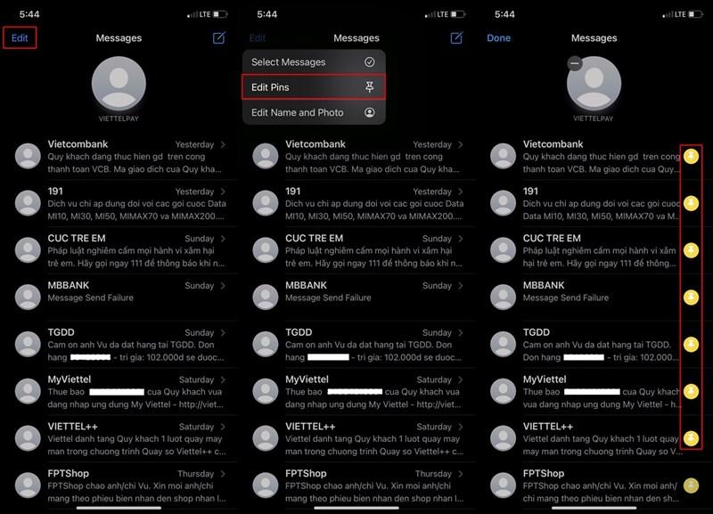 Cach-ghim-tin-nhan-Messages-iOS-14