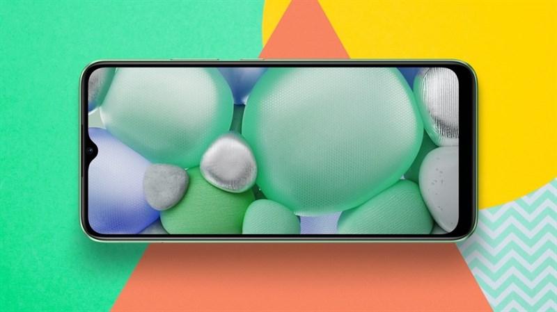 Realme C11 chính thức ra mắt: Chip Helio G35, camera kép, pin 5.000 mAh, giá bán rẻ hơn dự kiến ban đầu