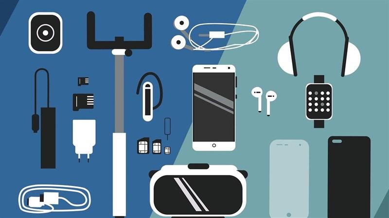 Những vấn đề có thể gặp khi sử dụng các dòng smartphone ít người dùng