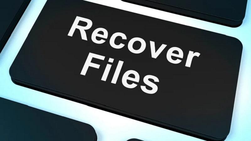 Microsoft ra mắt công cụ Windows File Recovery, giúp bạn phục hồi các tập tin quan trọng vô tình bị xoá