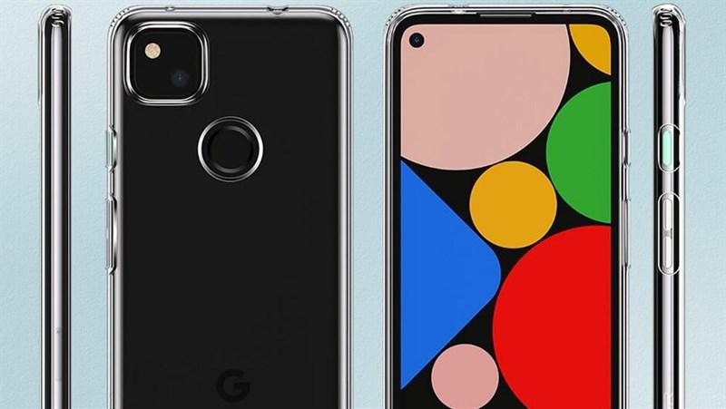 Google Pixel 4a lộ cấu hình chi tiết, đạt chứng nhận quan trọng cho thấy smartphone này không hỗ trợ 5G