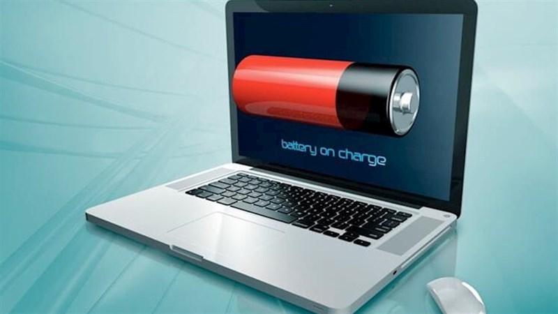 Những thói quen xấu làm hỏng laptop của bạn theo thời gian