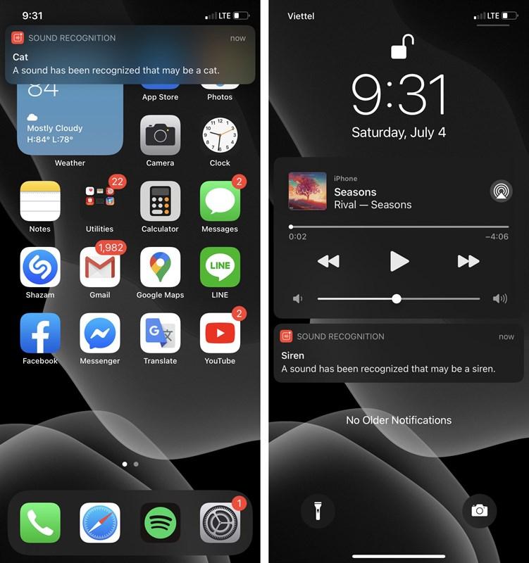 Dung-tinh-nang-Sound-Recognition-tren-iPhone