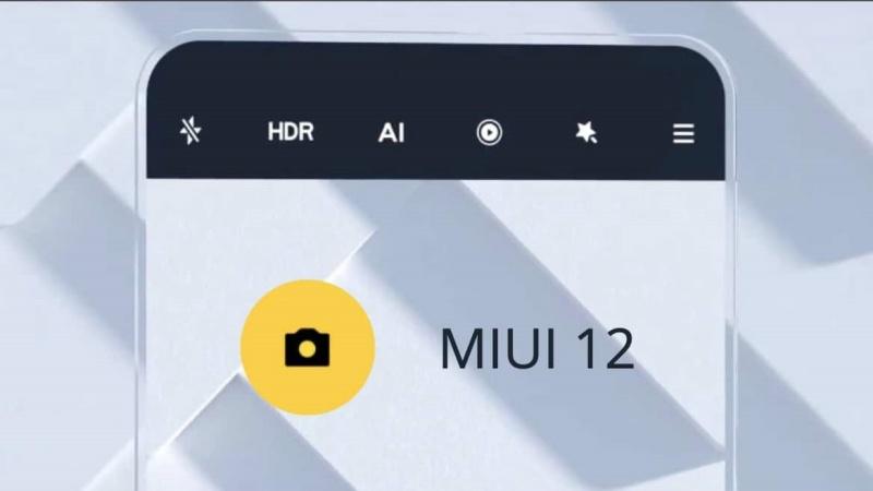 Xiaomi đang phát triển tính năng camera AI Shutter cho MIUI 12, tương tự Top Shot trên dòng điện thoại Google Pixel