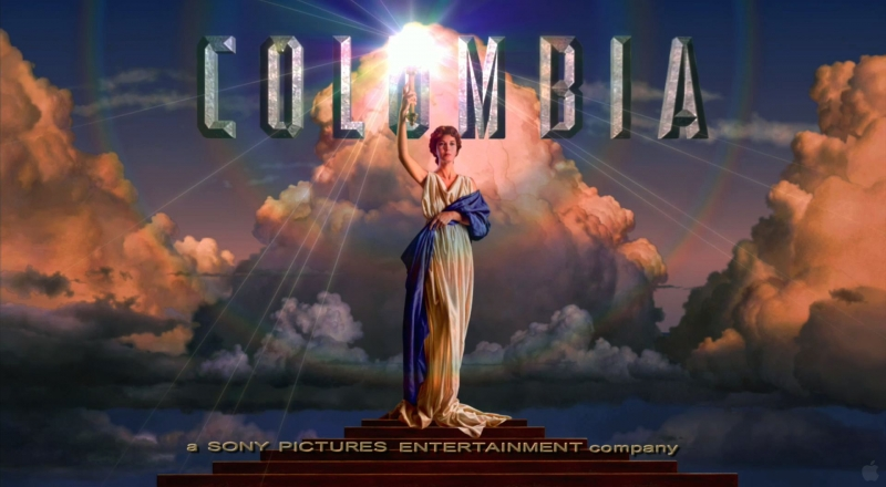 Columbia Pictures
