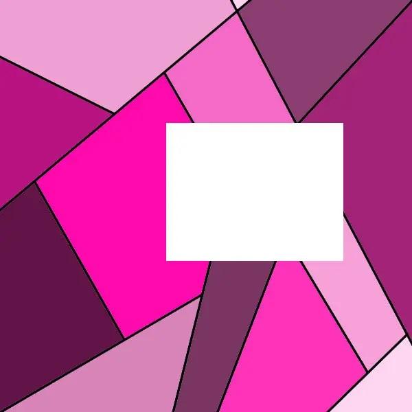 khối hình 3