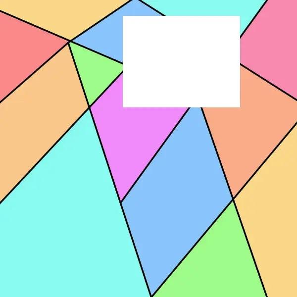 khối hình 8