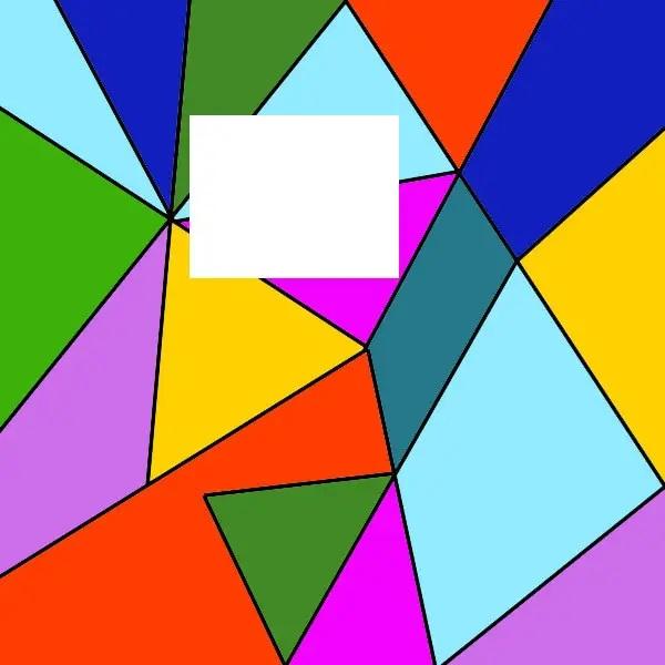 khối hình 9