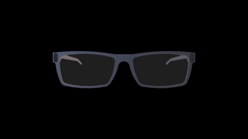 Đây phải chăng là kính thông minh Apple Glass sẽ ra mắt vào năm 2022?