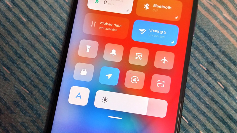 Tuy-bien-control-center-giong-miui12