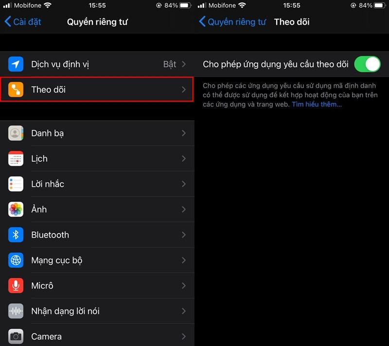 Tinh-nang-bao-mat-iOS14