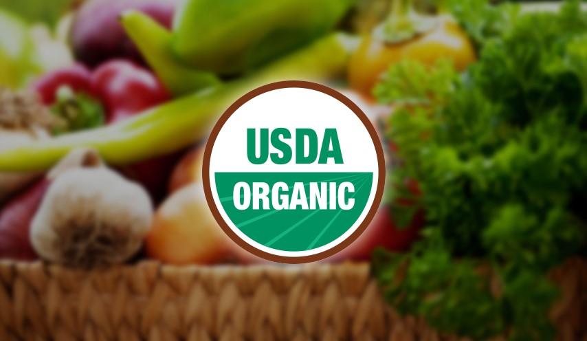 Chứng nhận hữu cơ của Bộ Nông Nghiệp Hoa Kỳ, Ủy ban Hữu cơ Quốc gia (USDA)