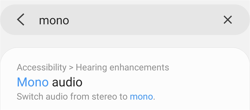Các tính năng của Android mà ít người dùng tới