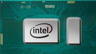 Tìm hiểu về card đồ họa Intel UHD Graphics 605
