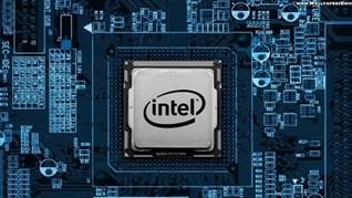 Intel UHD Graphics 600 là gì? Có gì nổi bật?