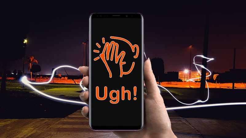 Samsung từng nghĩ Android là một trò đùa