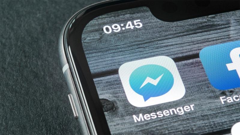 Cach-kich-hoat-FaceID-va-TouchID-tren-Messenger