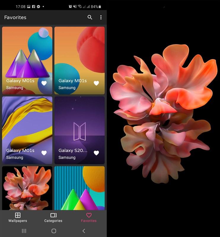 Cach-tai-hinh-nen-4K-Android-PhoneWalls