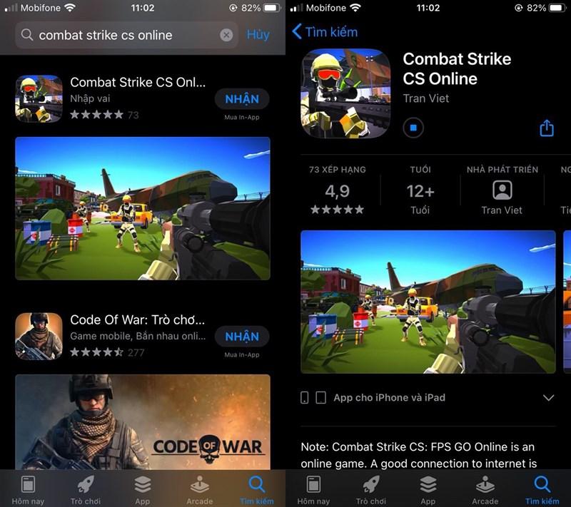 Cach-tai-Combat-Strike-CS-Online-Mobile