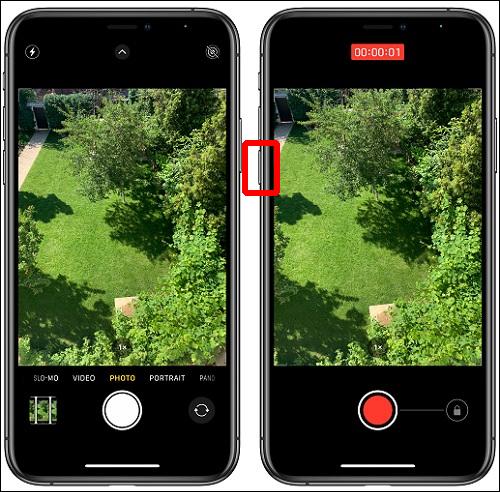 Tinh-nang-tren-iPhone-khong-ngo-co-the-lam-duoc
